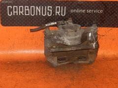 Суппорт HONDA PRELUDE BB5 F22B Фото 1