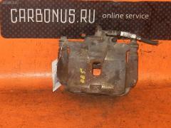 Суппорт HONDA PRELUDE BB5 F22B Фото 2