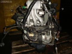 Двигатель Suzuki Wagon r MC12S F6A-T Фото 5