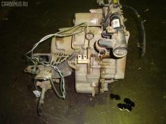 КПП автоматическая Honda Acty HA3 E07A Фото 4