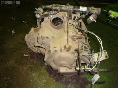 КПП автоматическая Honda Acty HA3 E07A Фото 3