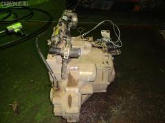 КПП автоматическая Honda Acty HA3 E07A Фото 2