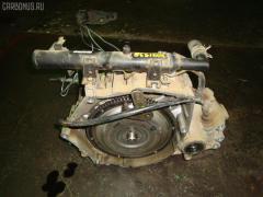 КПП автоматическая Honda Acty HA3 E07A Фото 1