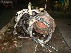 КПП механическая Daihatsu Atrai wagon S220G EF-VE Фото 1