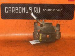 Суппорт DAIHATSU ATRAI WAGON S220G EF-VE Фото 2
