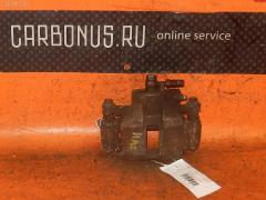 Суппорт HONDA ACTY HA3 E07A Фото 1