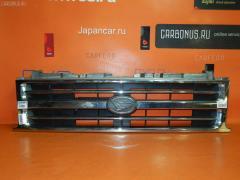 Решетка радиатора Daihatsu Atrai S220V Фото 1