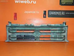 Решетка радиатора Daihatsu Atrai S220V Фото 2