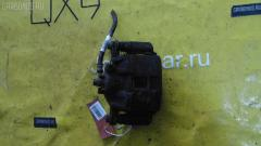 Суппорт Honda Capa GA4 D15B Фото 1