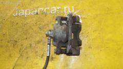 Суппорт SUZUKI WAGON R MH22S K6A Фото 2