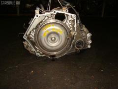 КПП автоматическая Honda Acty HH3 E07A Фото 6