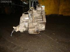 КПП автоматическая Honda Acty HH3 E07A Фото 5