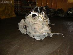 КПП автоматическая Honda Acty HH3 E07A Фото 4