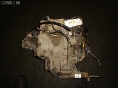 КПП автоматическая Honda Acty HH3 E07A Фото 1