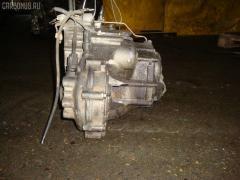 КПП автоматическая Honda Vamos HM1 E07Z Фото 4