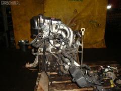 Двигатель MITSUBISHI PAJERO MINI H58A 4A30 Фото 11