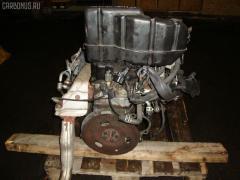 Двигатель MITSUBISHI PAJERO MINI H58A 4A30 Фото 5