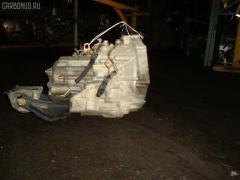 КПП автоматическая Honda Acty van HH6 E07Z Фото 2