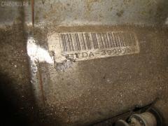 КПП автоматическая Honda Acty van HH6 E07Z Фото 3