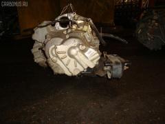 КПП автоматическая Honda Acty van HH6 E07Z Фото 4