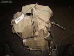КПП автоматическая Honda Acty van HH6 E07Z Фото 7