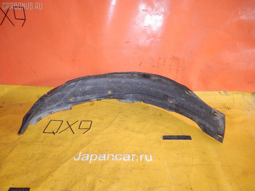 Подкрылок HONDA DOMANI MA6 Фото 1