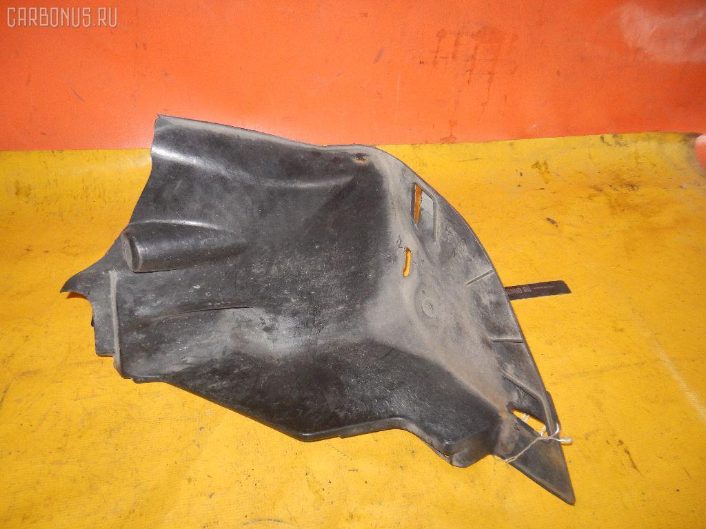 Подкрылок HONDA DOMANI MA6 Фото 2