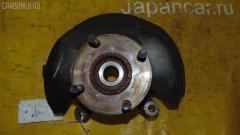 Ступица SUZUKI ALTO HA23V K6A Фото 2