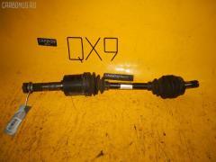 Привод Suzuki Every DA51V F6A-T Фото 2