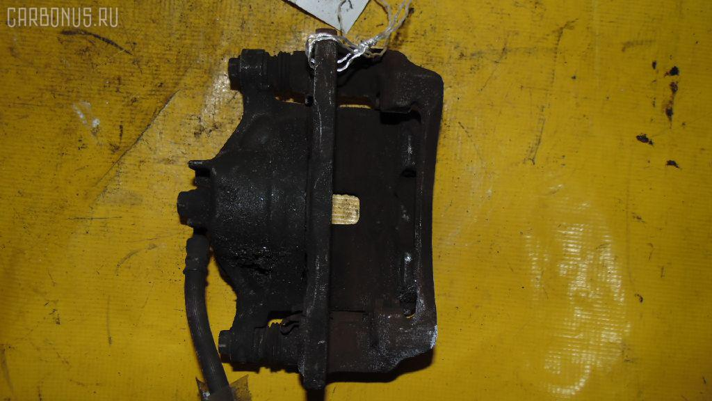 Суппорт HONDA CAPA GA4 D15B Фото 2