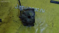 Суппорт HONDA ACTY VAN HH6 E07Z Фото 1
