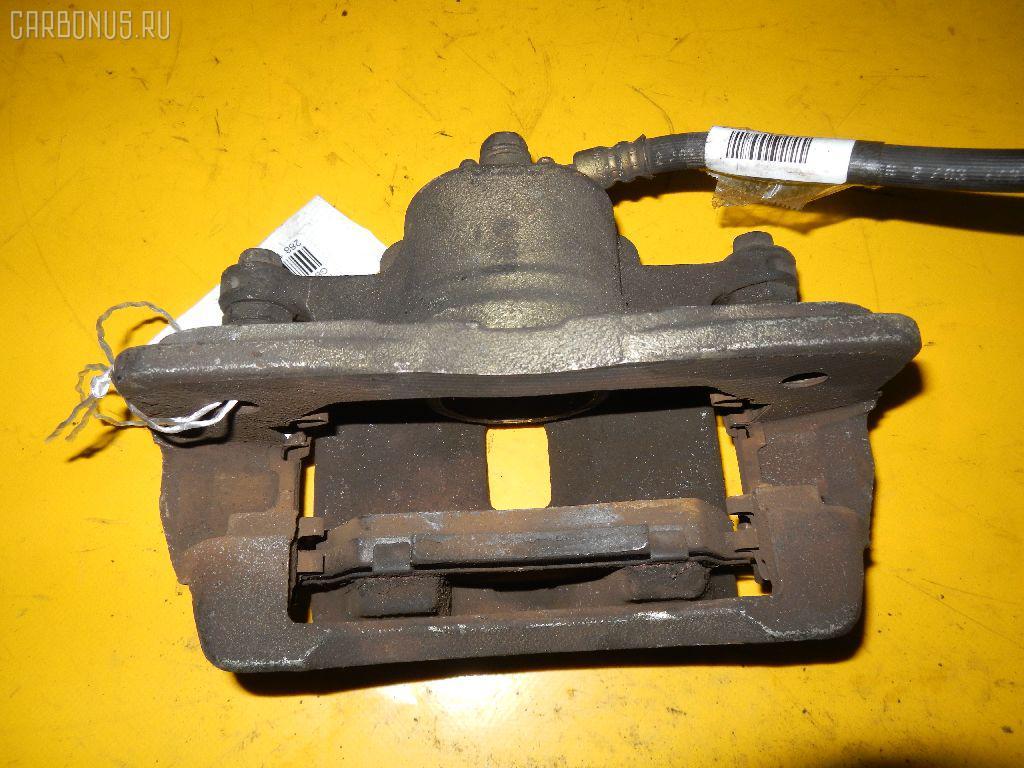 Суппорт HONDA MOBILIO GB1 L15A. Фото 9