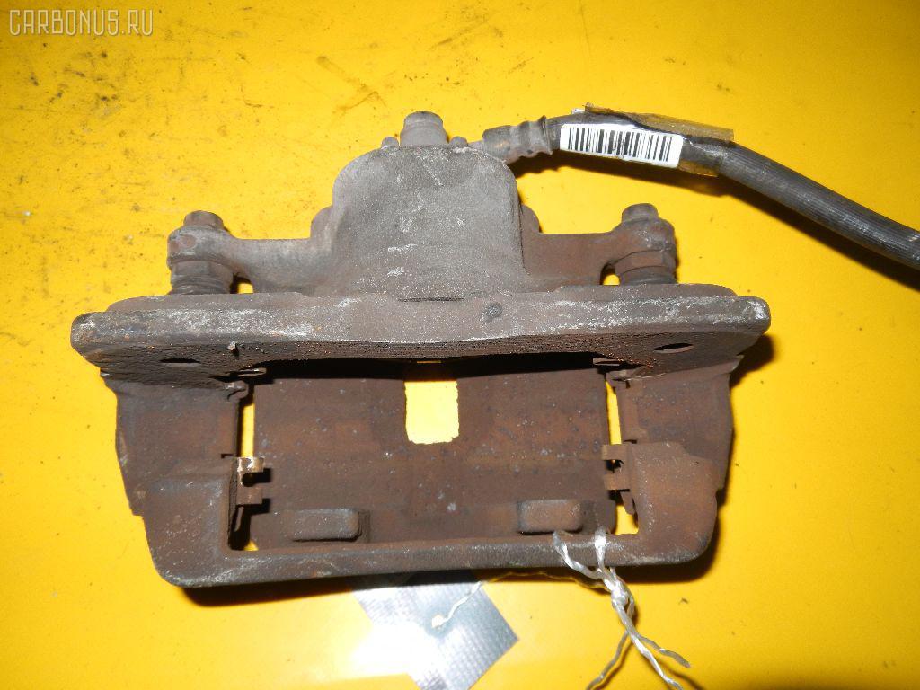Суппорт HONDA MOBILIO GB1 L15A Фото 2