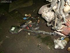 Двигатель Suzuki Wagon r MC11S F6A-T Фото 5