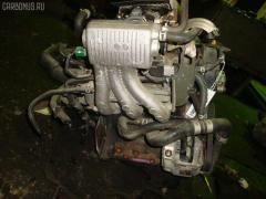 Двигатель Suzuki Wagon r MC11S F6A-T Фото 7