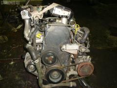 Двигатель SUZUKI WAGON R MC11S F6A-T Фото 8