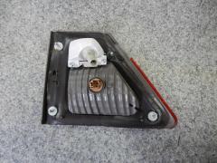 Стоп-планка Honda Airwave GJ1 Фото 2