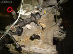 КПП автоматическая SUZUKI WAGON R MC21S K6A 20002-76F22  22710-76G10