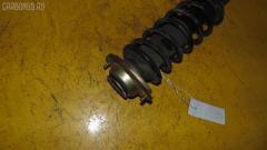 Стойка амортизатора SUZUKI WAGON R MC21S K6A Фото 3