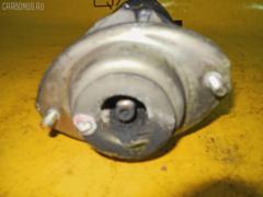 Стойка амортизатора Suzuki Wagon r MC21S K6A Фото 2