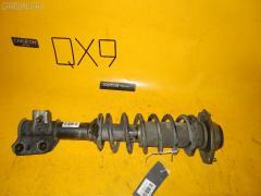 Стойка амортизатора SUZUKI WAGON R MC11S F6A Фото 1