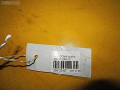 Стойка амортизатора Honda Domani MA7 D15B Фото 4