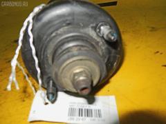 Стойка амортизатора Honda Domani MA7 D15B Фото 3