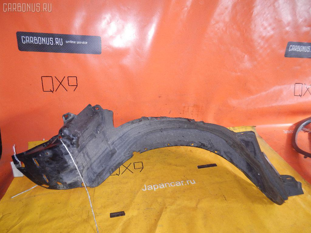 Подкрылок HONDA INSPIRE UA2 G25A. Фото 2