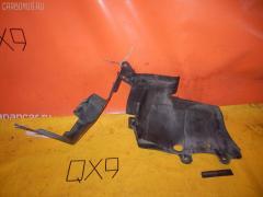Защита двигателя Honda Orthia EL2 B20B Фото 1