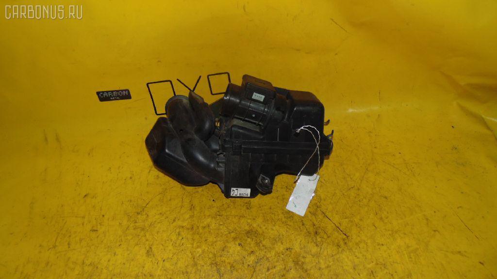 Корпус воздушного фильтра MAZDA DEMIO DW3W B3. Фото 6