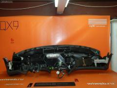 Панель приборов TOYOTA SPRINTER WAGON EE103V