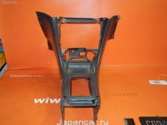 Консоль КПП TOYOTA SPRINTER WAGON EE103V Фото 3