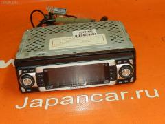 Автомагнитофон TOYOTA SPRINTER WAGON EE103V Фото 3