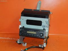 Монитор Nissan Skyline V35 Фото 2